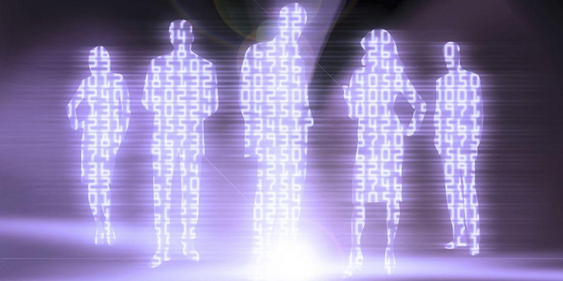 Big data, analytics: le nouveau visage des télécoms