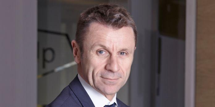 Vincent Bernard, Président de Webhelp France : ' Notre objectif par la mondialisation et la diversification est de doubler notre chiffre d'affaires d'ici à 2020 '