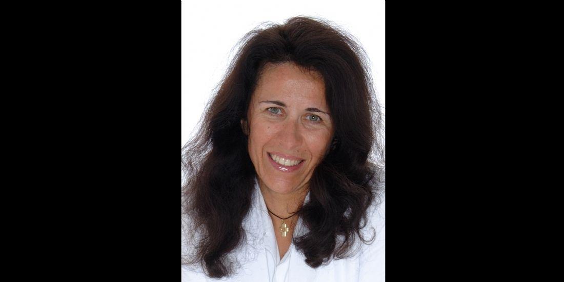 'La notion de fidélité ne séduit plus', Catherine Michaud (AACC)