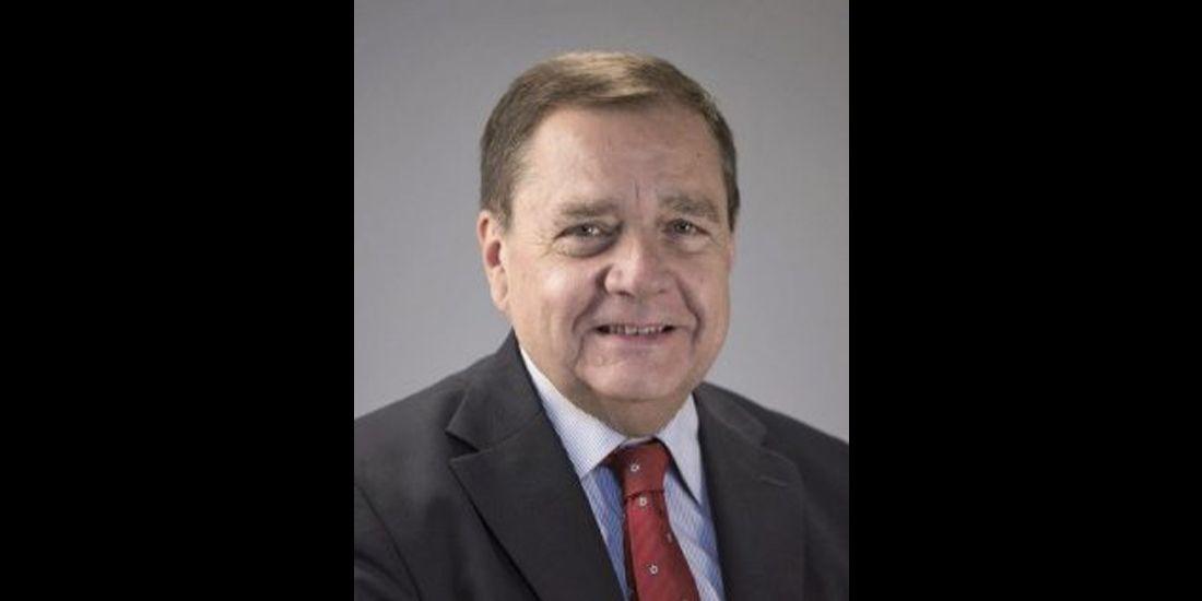Le SP2C nomme un nouveau président à sa tête