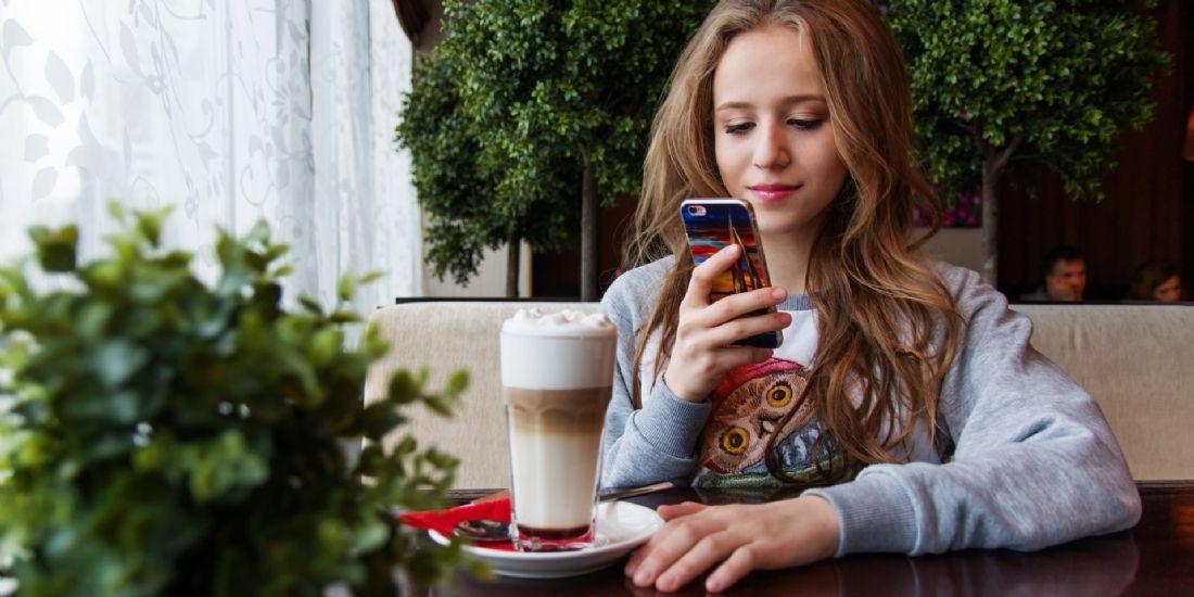Faut-il passer par un bot pour toucher les millennials ?