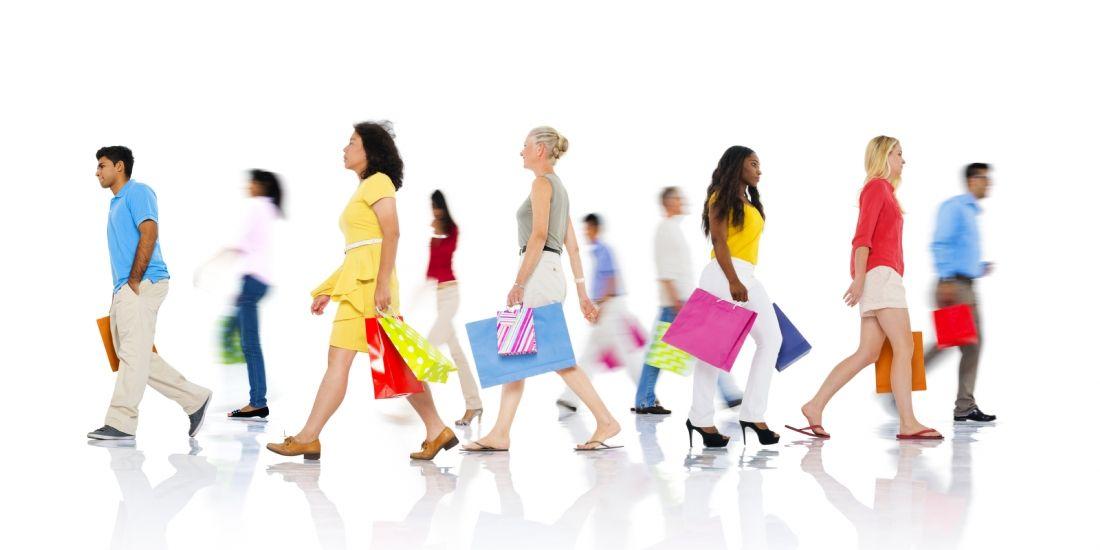 Communauté de clients: comment l'identifier et la mobiliser ?