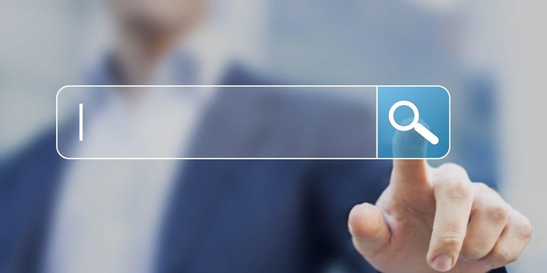Le moteur de recherche interne est un accélérateur de performances pour les e-commerçants