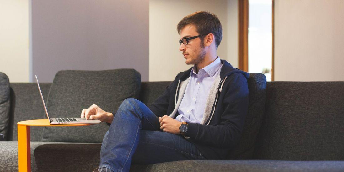 Les digital natives, une génération pas si digitale ?