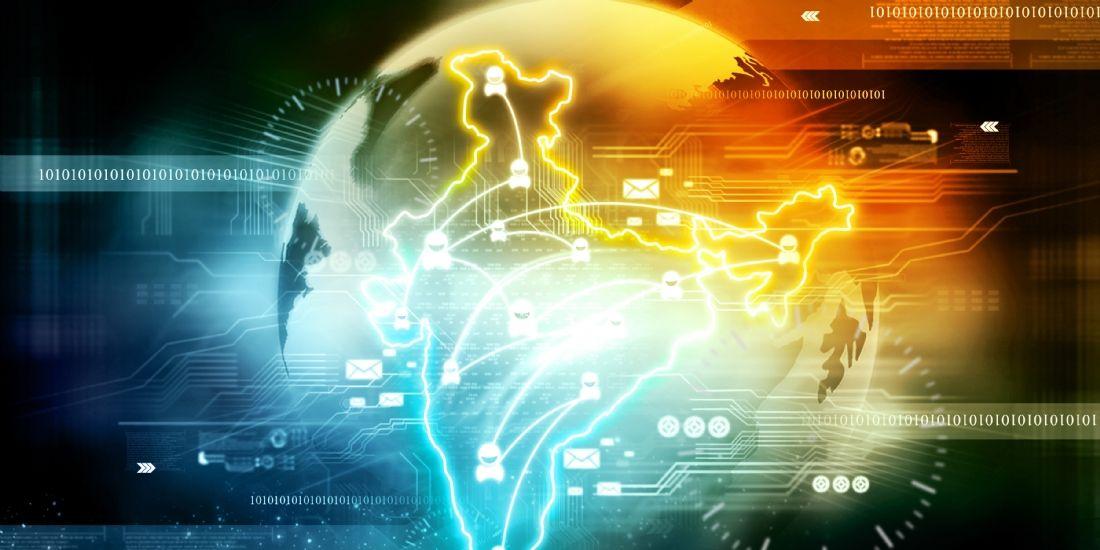"""Pegasystems et Accenture lancent une solution d'""""intelligence client"""""""