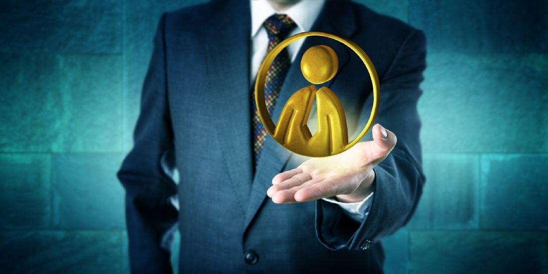 1 marketeur sur 2 ne dispose pas des outils appropriés pour améliorer l'engagement client