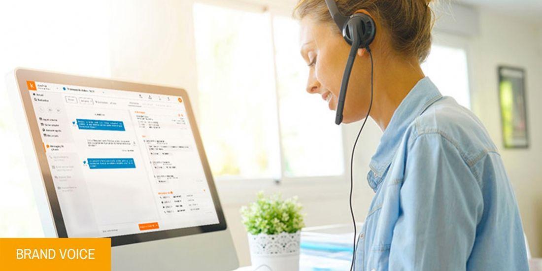 La vision client à 360°, une réponse aux nouvelles exigences des consommateurs