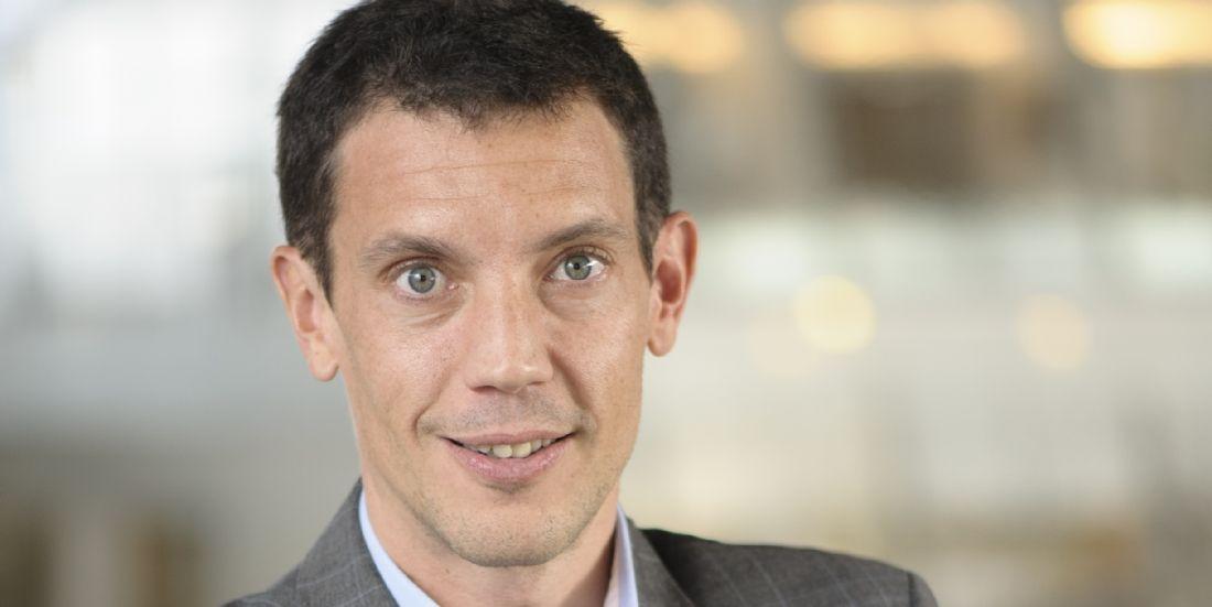 [Nomination] Franck Gervais quitte Voyages-sncf.com et rejoint AccorHotels