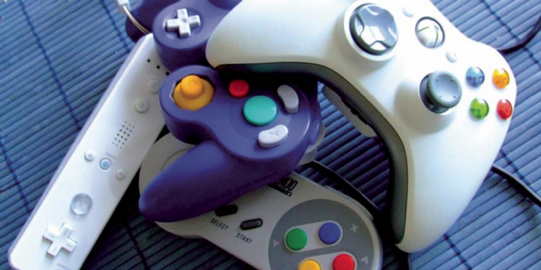 [Tribune] Le futur du paiement: la gamification de l'acte d'achat