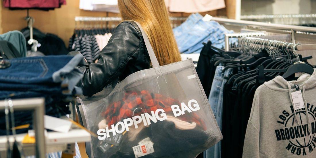 Comment rendre les consommateurs plus fidèles à sa marque ?