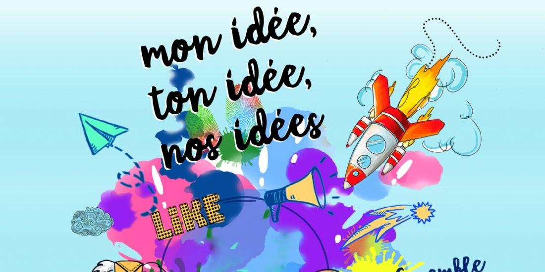 Crédit Agricole lance une plateforme de crowdsourcing avec la start-up Braineet