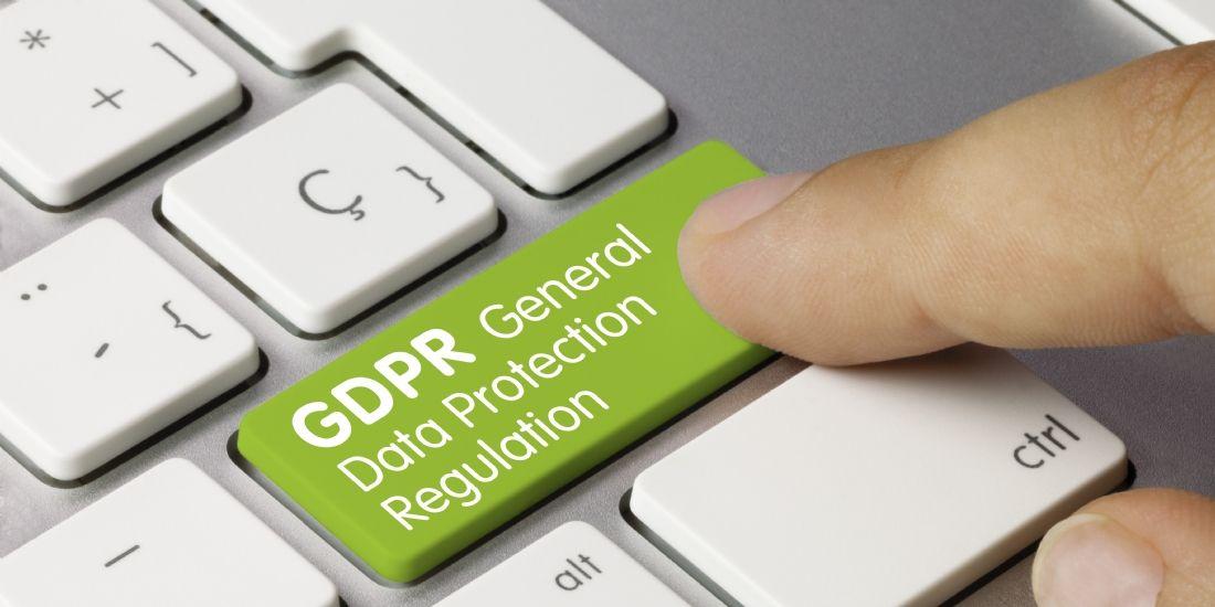 [Tribune] Le RGPD, une véritable révolution dans le traitement des données