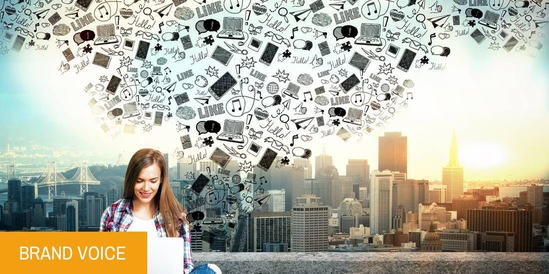 [Customer Relationship & Marketing Meetings] La relation client, source active de différenciation