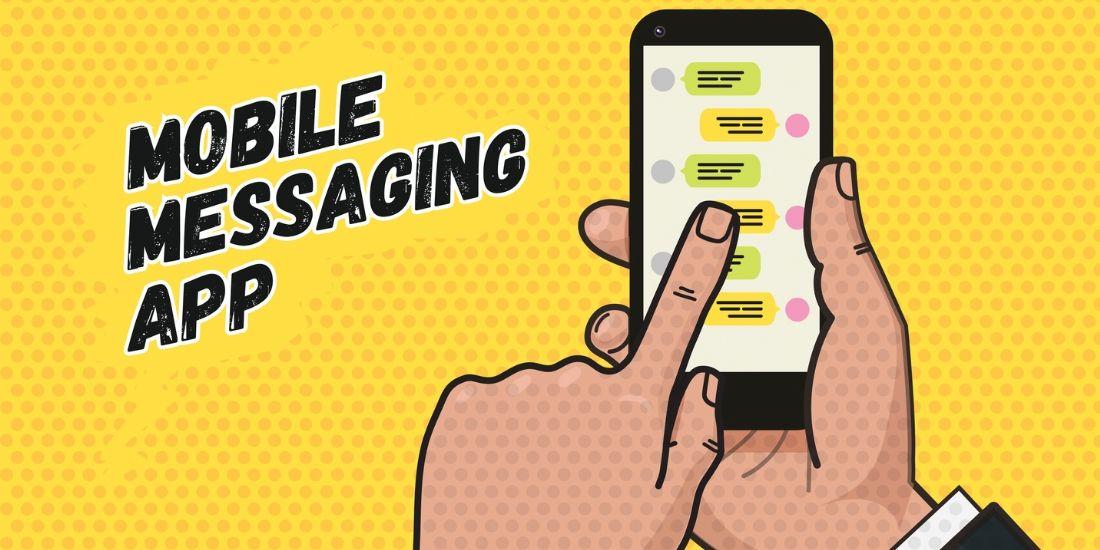 Business Chat: comment les GAFAM vont-ils bouleverser la relation client?