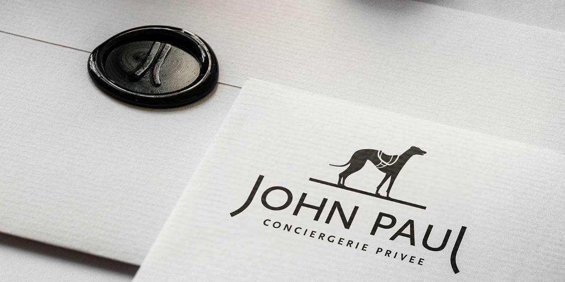 John Paul annonce l'acquisition de la solution d'agrégation de contenu Shuffle