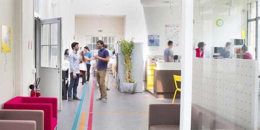 CallDesk veut transformer le service client grâce à l'intelligence artificielle