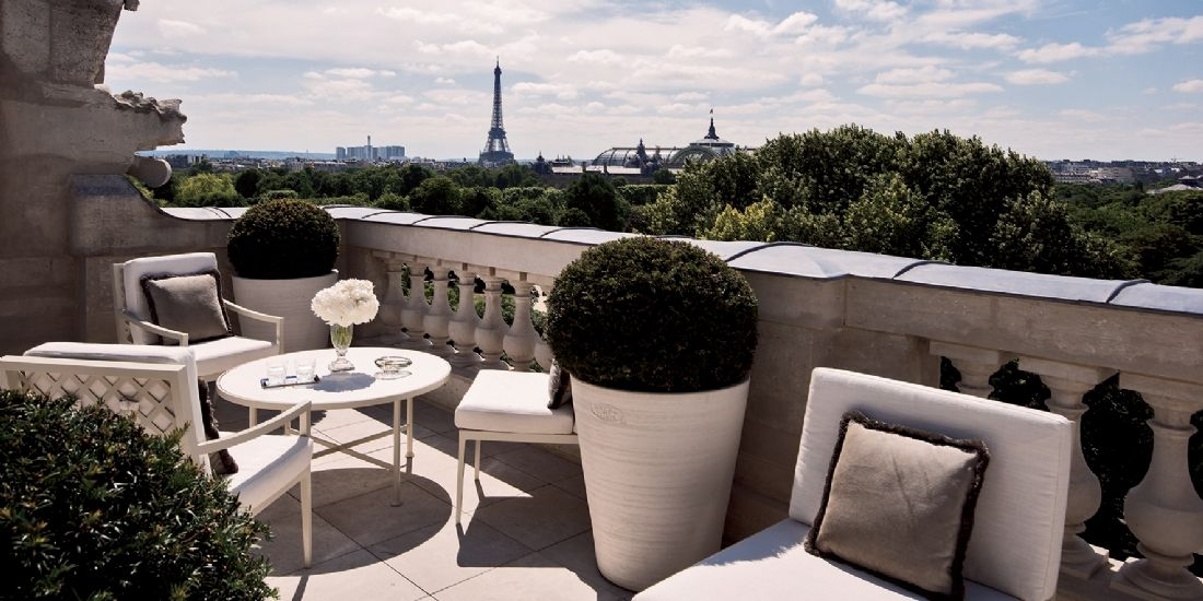L'accueil des clients étrangers VIP, un défi majeur pour les retailers et l'hôtellerie