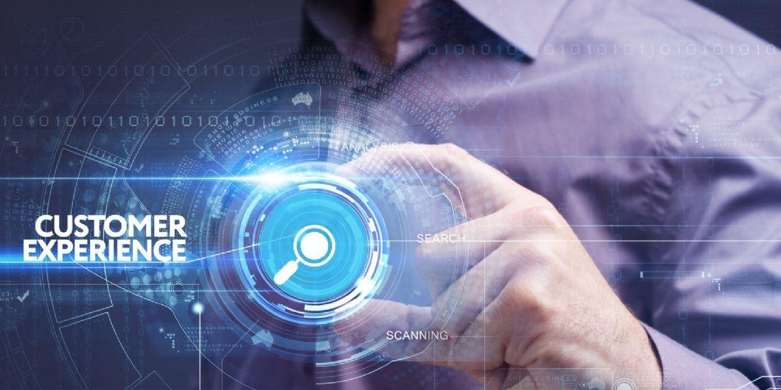Retour vers le futur: i-tech ou u-touch... pourquoi choisir?