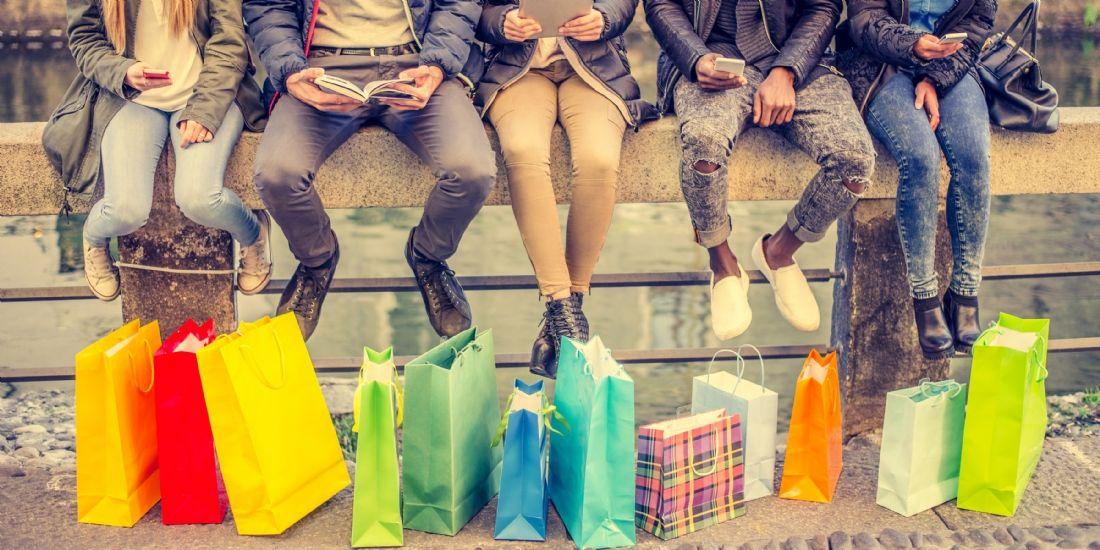 [Tribune] Tendances clés dans le Retail : La technologie et l'humain, indissociables leviers de développement et de singularité des enseignes