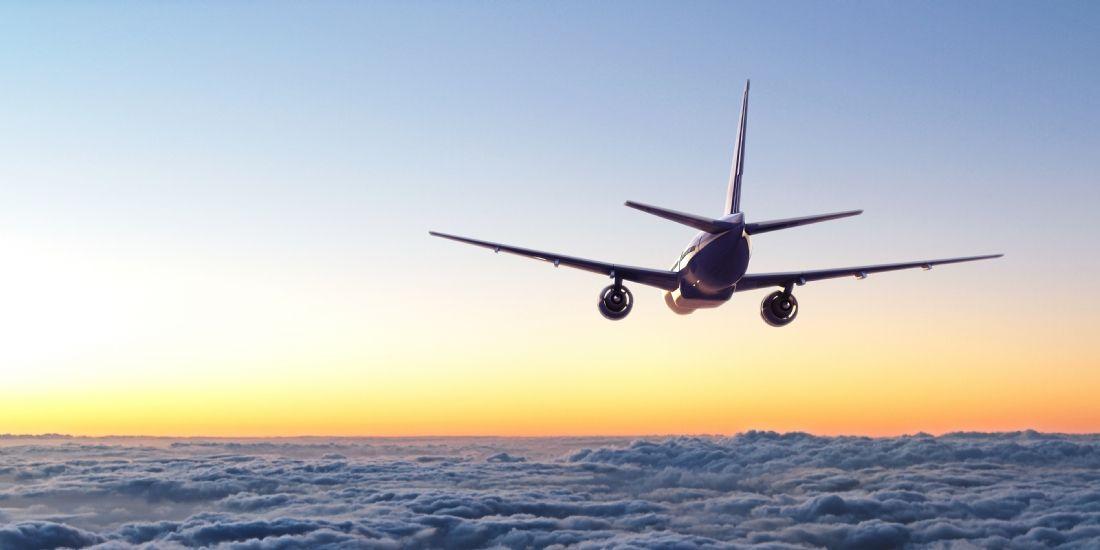 La relation client, axe différenciant pour Air France