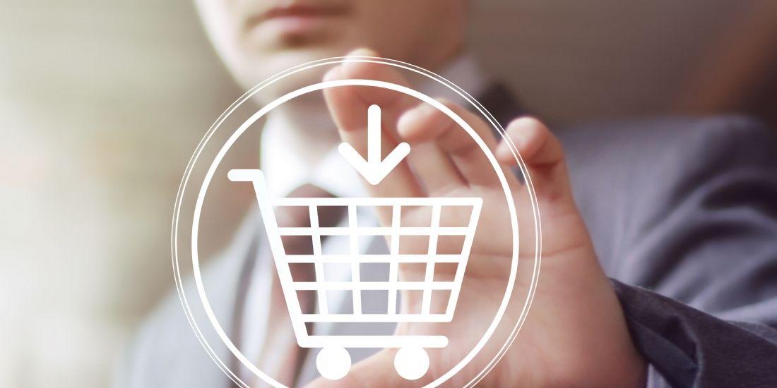 [#NRF 2018] Les consommateurs aisés se tournent davantage vers les retailers discount