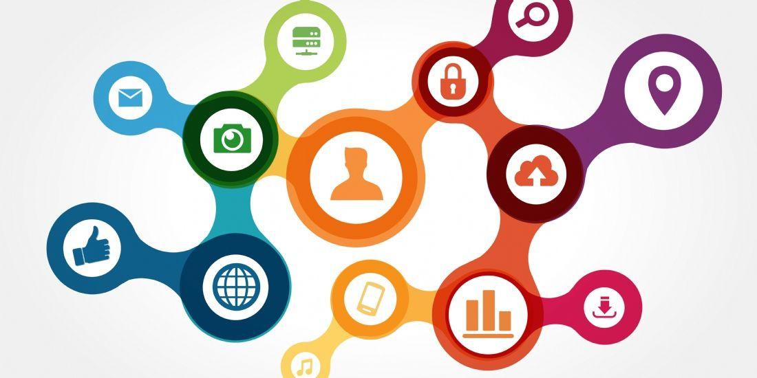 Personnalisez l'intégralité de l'expérience client grâce à Sitecore