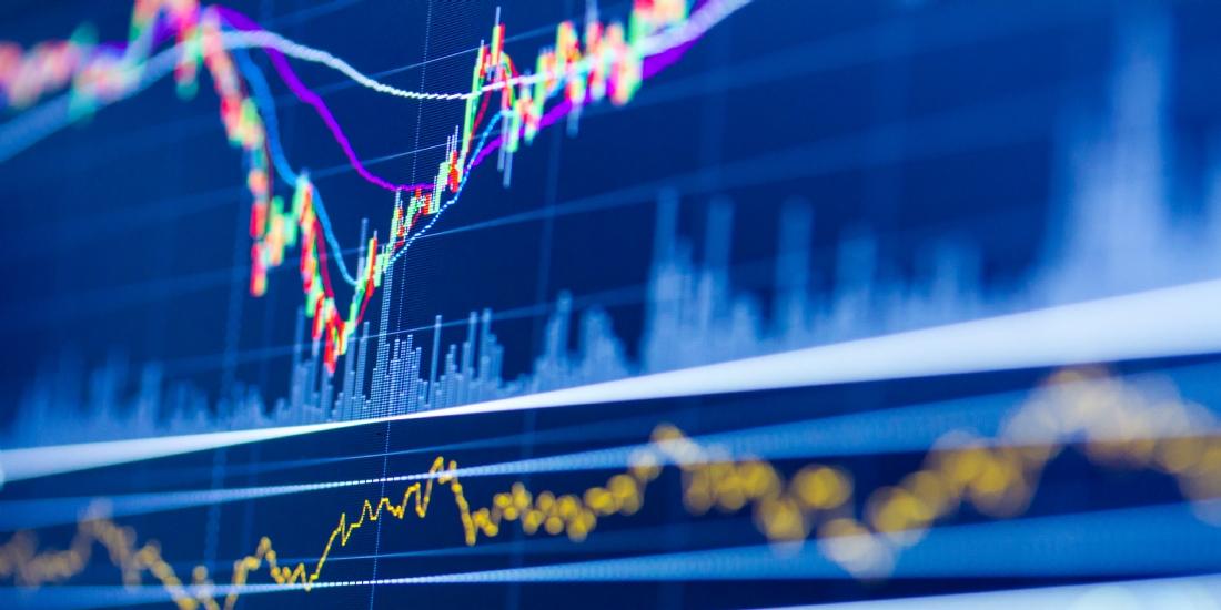Résultats financiers: Coheris se félicite d'une année 2017 rentable