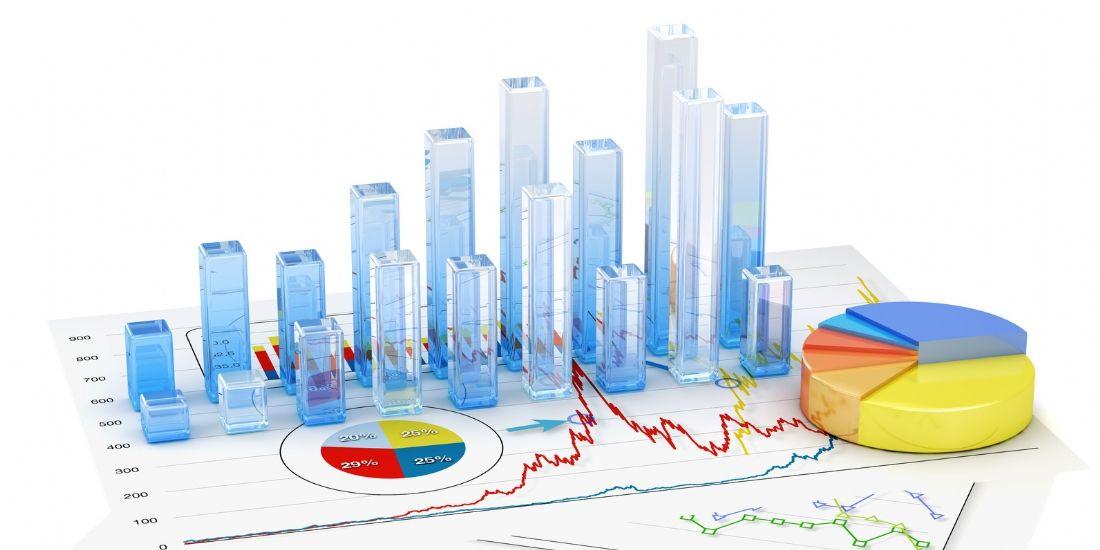 La tarification dynamique, levier de performance pour le revenue manager