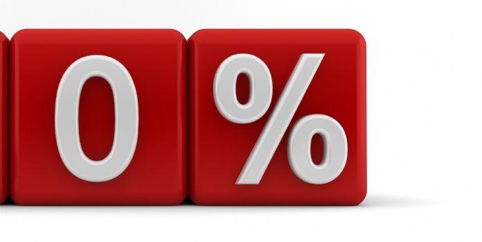 [TENDANCE 1] Le client sera zéro pour cent