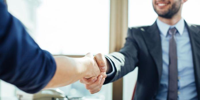 [TENDANCE 6] Le client sera réconcilié