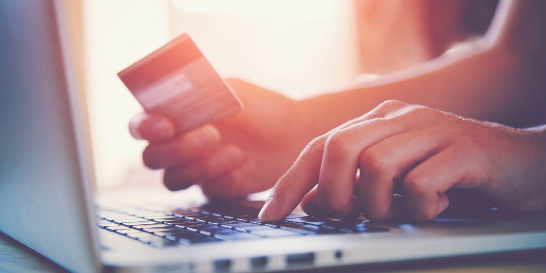 Le Groupement Cartes Bancaires lance deux services innovants
