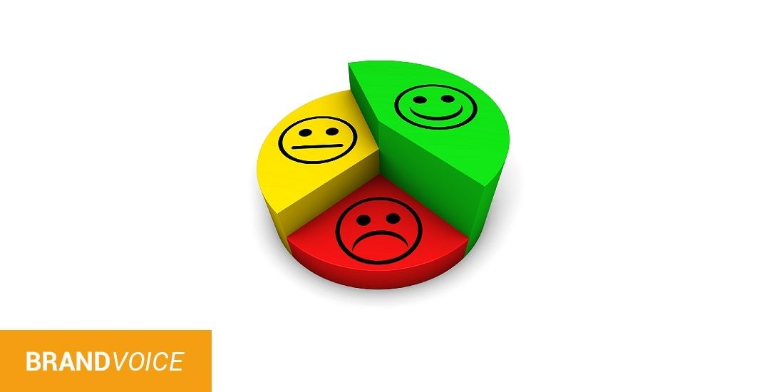 CRM & Marketing Meetings : Trouver les réponses aux défis de la relation client B2B