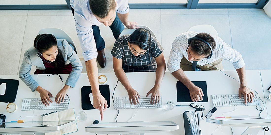 Accompagner la montée en compétences de ses superviseurs