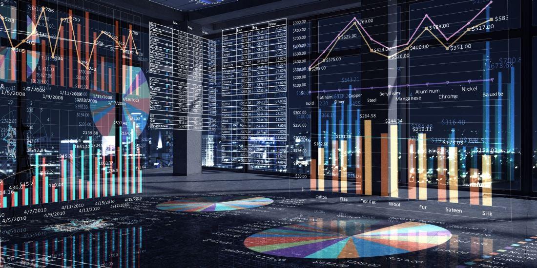 Teleperformance affiche de bonnes performances au troisième trimestre