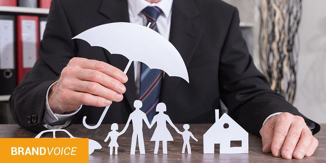 Le Monde de l'Assurance face à la DDA