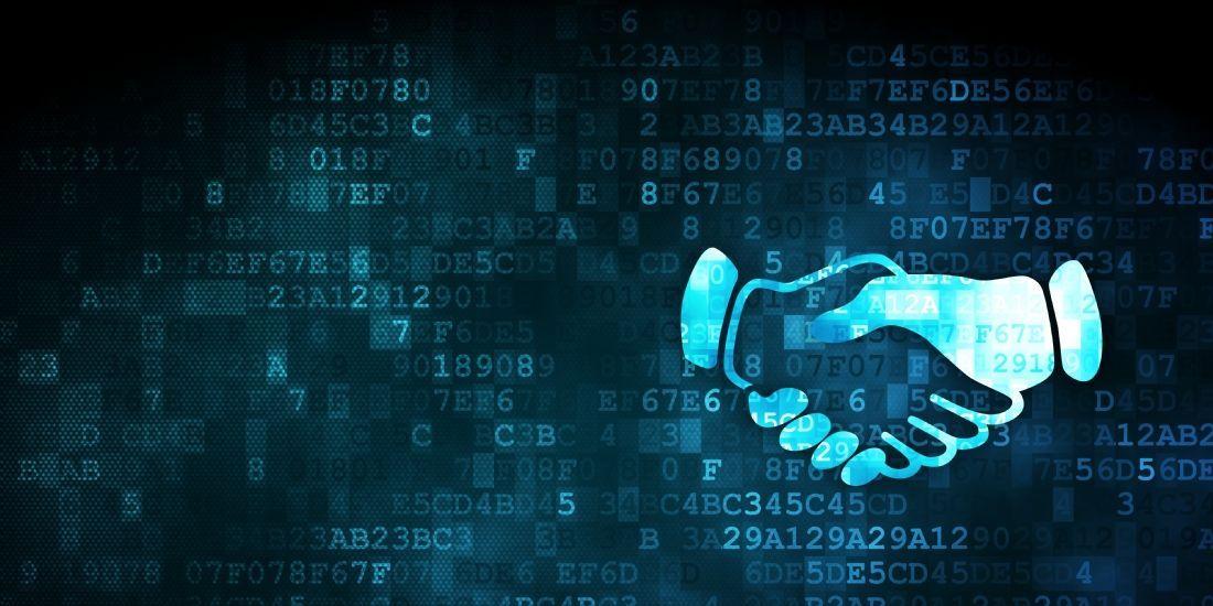 [Tribune] Cyber Week: optimiser ses ventes avec l'exploitation de données