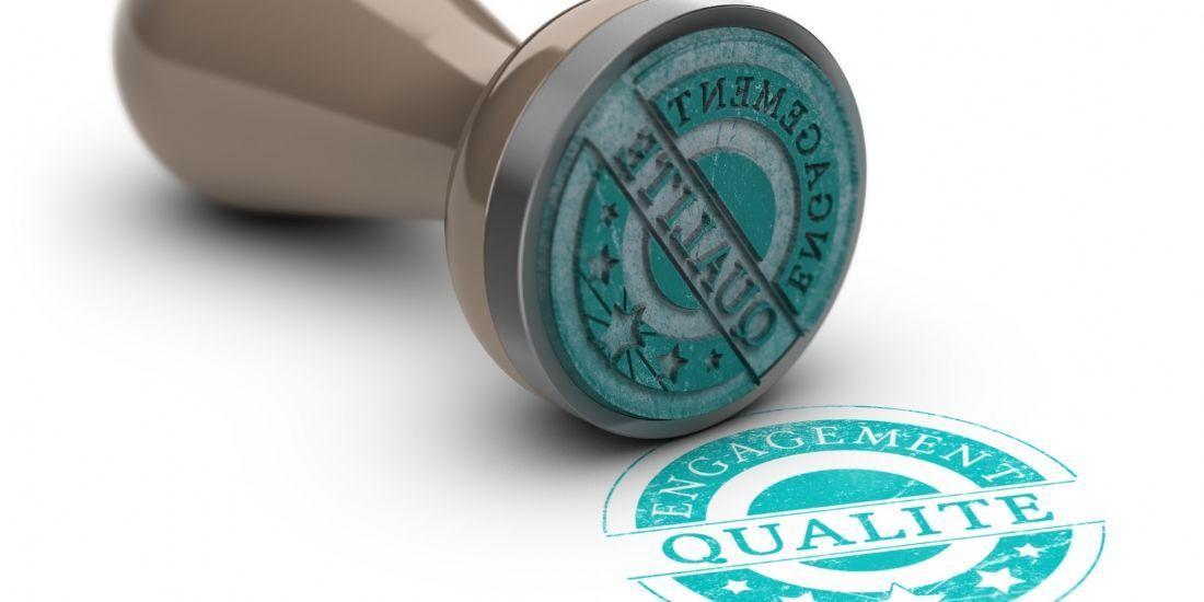 EDF fait évoluer la labellisation RSE de ses centres de relation client