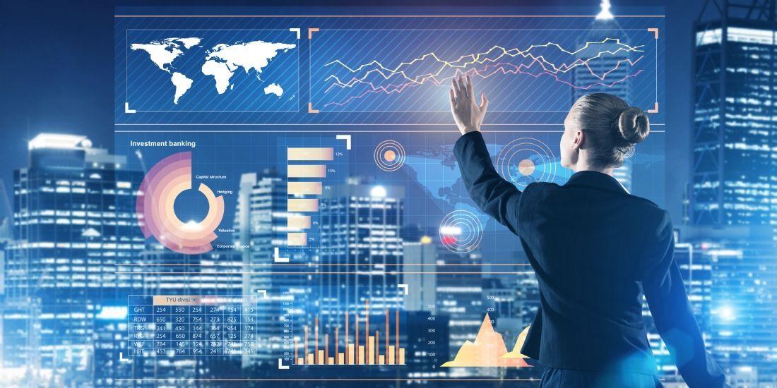 [Étude] L'analyse des données joue un rôle clé dans l'amélioration de l'expérience client