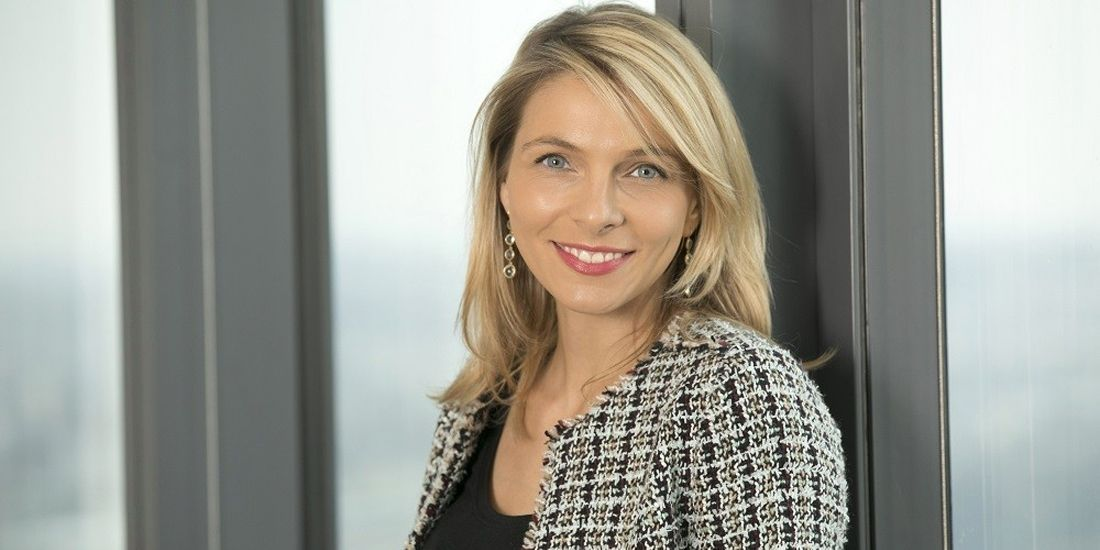 'La donnée, c'est l'or blanc de la relation client', Maud Bailly (AccorHotels)