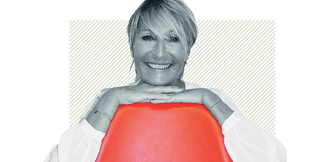 'L'humain est au coeur de notre culture client', Michèle Vanbleus (Nexity)