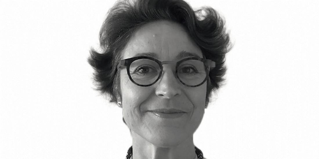 'Un référentiel de compétences pour sortir des silos', Armelle Bourden (Orange)