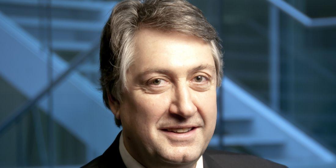 'La relation client est en passe de devenir l'un des piliers décisionnaires des entreprises', Eric Dadian