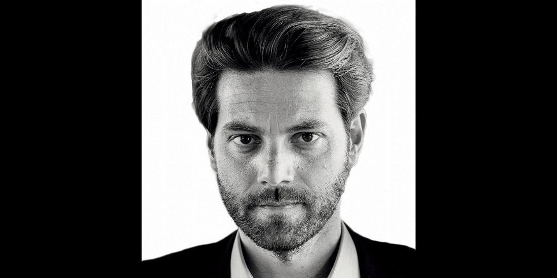 [Tribune] 'Redéfinir l'expérience cinéma', Aurélien Bosc (Pathé Gaumont France)