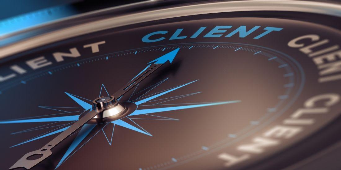 Bertelsmann examine des options stratégiques pour les activités CRM d'Arvato