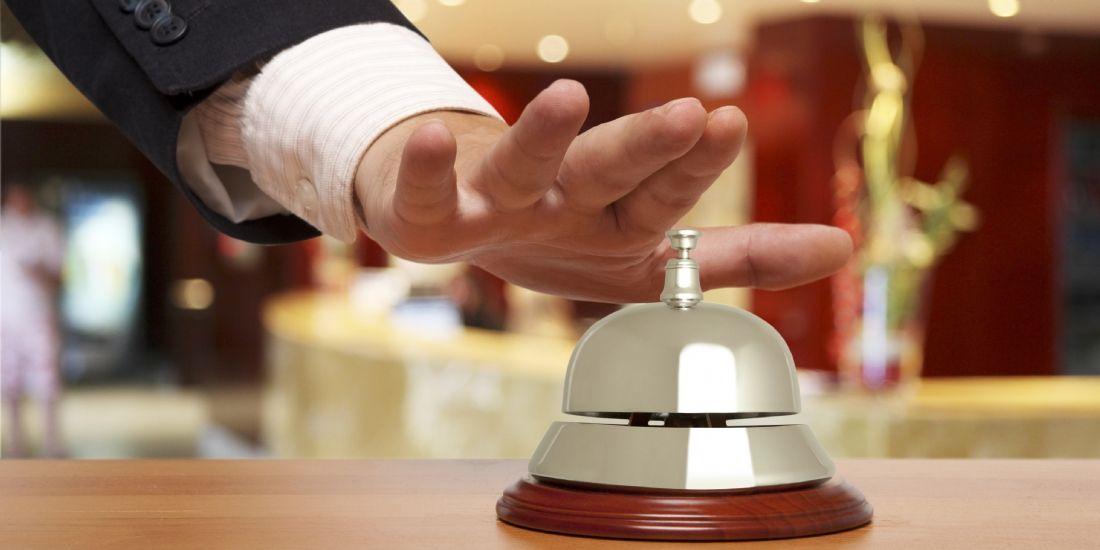 Le groupe Armonia s'implante au Royaume-Uni avec l'acquisition d'Office Concierge Group