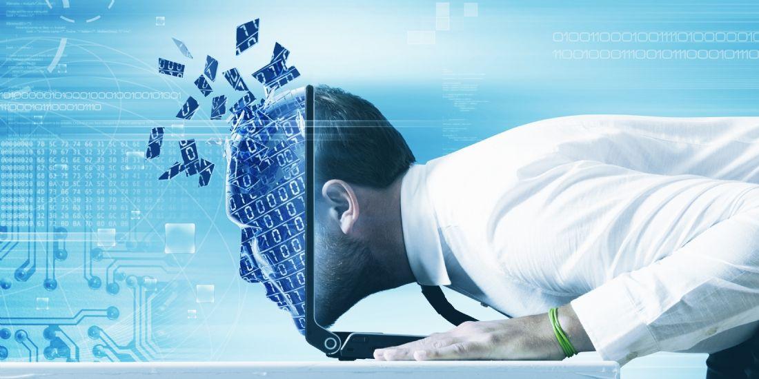 Le groupe Comdata annonce la création de Comdata Digital
