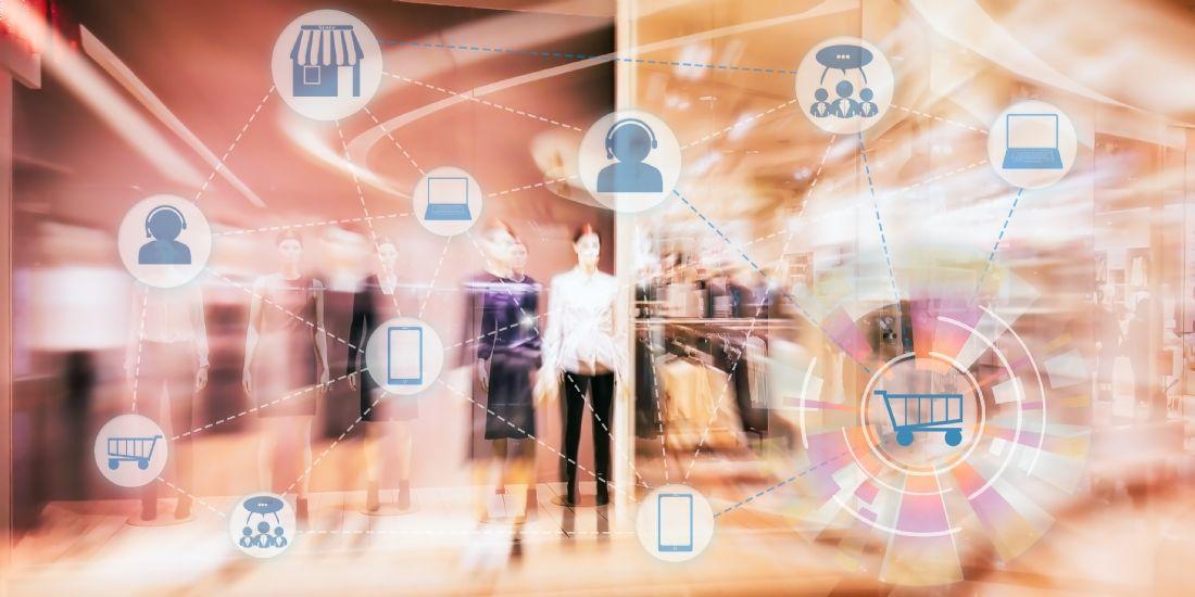 Défi: réinventer l'expérience des magasins traditionnels face à l'e-commerce