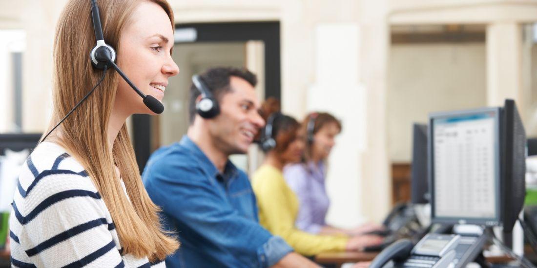 Webhelp et Bouygues Telecom font évoluer leur coopération