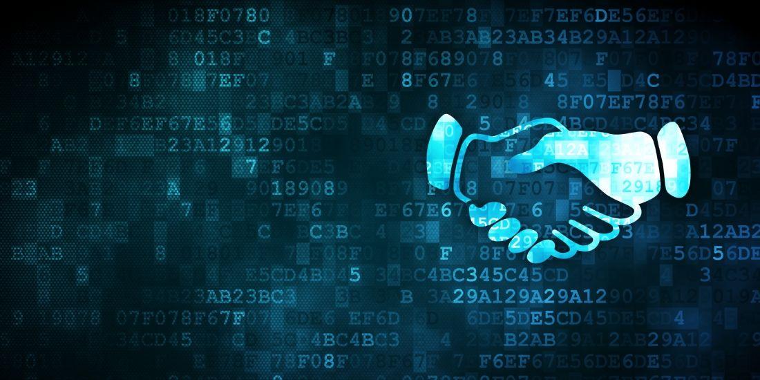 Comment fidéliser ses clients grâce à l'intelligence artificielle ?