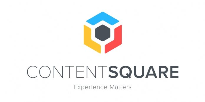 ContentSquare intègre Adobe Analytics Cloud